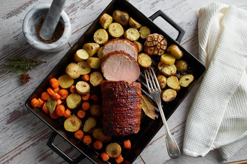 roast-porc-kamis